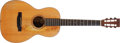Musical Instruments:Acoustic Guitars, 1926 Martin 0-18 Natural Acoustic Guitar, #27320. ...
