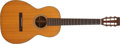 Musical Instruments:Acoustic Guitars, 1964 Martin OO-21NY Acoustic Guitar, #194605....