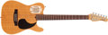 Musical Instruments:Electric Guitars, 1990s Godin LR Baggs Signature Electric Guitar, #5465....