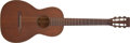 Musical Instruments:Acoustic Guitars, 1928 Martin 15 Natural Acoustic Guitar, #36133. ...