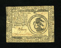 Colonial Notes:Continental Congress Issues, Continental Currency February 26, 1777 $3 with Benjamin LevySignature About New. The bold black signature of Benjamin Levy,...