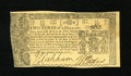 Colonial Notes:Maryland, Maryland April 10, 1774 $2/3 Choice New. This is an issue fromwhich moderately circulated examples are easily obtainable bu...
