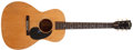 Musical Instruments:Acoustic Guitars, Late 1930s Gibson L-0 Natural Acoustic Guitar, #N/A. ...