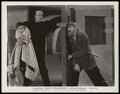 "Movie Posters:Horror, The Ghost of Frankenstein (Universal, 1942). Photos (4) (8"" X 10""). Horror.. ... (Total: 4 Items)"