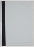 Books:Signed Editions, Lon Tinkle. SIGNED. J. Frank Dobie: The Making of an Ample Mind. Austin: Encino Press, 1968. First edition, limi...