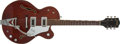 Musical Instruments:Electric Guitars, 1964 Gretsch Tennessean Cherry Electric Guitar #80573...