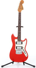 Musical Instruments:Electric Guitars, Recent Dean EVO-X White Electric Guitar Serial# N/A....