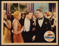 "Movie Posters:Adventure, Corsair (United Artists, 1931). Lobby Card (11"" X 14""). Adventure....."