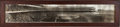 Baseball Collectibles:Photos, Massive 1926 World Series Panoramic Photograph (Type 1) Dating from Babe Ruth's Greatest Game!...