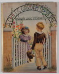 Books:Children's Books, Robert Louis Stevenson. A Child's Garden of Verses....