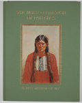 Books:First Editions, [El Paso Museum of Art]. The McKee Collection ofPaintings....