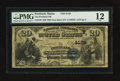 National Bank Notes:Maine, Portland, ME - $20 1882 Date Back Fr. 549 The Portland NB Ch. #(N)4128. ...