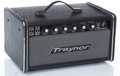 Musical Instruments:Amplifiers, PA, & Effects, Traynor Bass Master Mark II Amplifier Head #2070385....