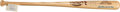 Autographs:Bats, 1985 Ted Williams Signed Limited Edition Bat....