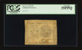 Colonial Notes:Continental Congress Issues, Continental Currency September 26, 1778 $20 PCGS Very Fine 35PPQ.....