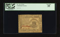 Colonial Notes:Continental Congress Issues, Continental Currency November 29, 1775 $1 PCGS Very Fine 35.. ...