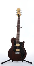 Musical Instruments:Electric Guitars, 1980 Gretsch Beast 8216 Electric Guitar #1-0369....