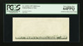 Error Notes:Missing Face Printing (<100%), Fr. 2119-G $50 1977 Federal Reserve Note. PCGS Very Choice New64PPQ.. ...