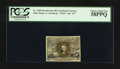 Fractional Currency:Second Issue, Fr. 1320 50¢ Second Issue PCGS Choice About New 58PPQ.. ...