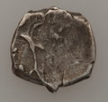 Ancients:Greek, Ancients: CELTIC GAUL. Volcae Tectosages. Late 2nd century BC. Lotof 6 AR drachms....