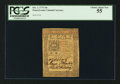 Colonial Notes:Pennsylvania, Pennsylvania October 1, 1773 10s PCGS Choice About New 55.. ...