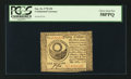 Colonial Notes:Continental Congress Issues, Continental Currency September 26, 1778 $30 PCGS Choice About New58PPQ.. ...