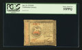 Colonial Notes:Continental Congress Issues, Continental Currency January 14, 1779 $35 PCGS Choice About New55PPQ.. ...