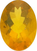 Estate Jewelry:Unmounted Gemstones, Unmounted Mexican Fire Opal. ...