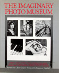 Books:First Editions, Renate and L. Fritz Gruber. The Imaginary Photo Museum. With457 Photographs from 1836 to the Present. ...