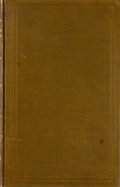 Books:First Editions, Cyrus Thomas. Indian Languages of Mexico and CentralAmerica. [Smithsonian Institution Bureau of Ethnology]....