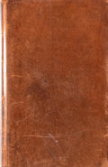 Books:Biography & Memoir, [Patrick Henry, subject]. William Wirt. Sketches of the Life andCharacter of Patrick Henry....