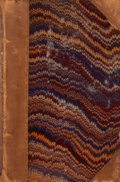 Books:Fiction, Horace. Oeuvres Completes d'Horace. ...