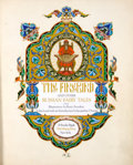 Books:Children's Books, [Jacqueline Onassis, editor]. The Firebird. And OtherRussian Fairy Tales....