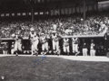 """Baseball Collectibles:Photos, Pete Rose """"1st Game 4-8-63"""" Signed Oversized Photograph. ..."""