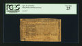 Colonial Notes:Maryland, Maryland April 10, 1774 $1/2 PCGS Very Fine 25.. ...