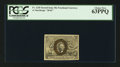 Fractional Currency:Second Issue, Fr. 1245 10¢ Second Issue PCGS Choice New 63PPQ.. ...