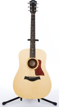 Musical Instruments:Acoustic Guitars, 2003 TAYLOR Big Baby Natural Acoustic Guitar #20030124358...
