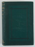 Books:First Editions, Samuel Smiles. Robert Dick. Baker, of Thurso. Geologist andBotanist....