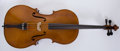 Musical Instruments:Miscellaneous, 2000's Strunal Natural Cello # N/A....
