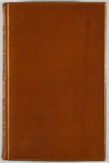 Books:Non-fiction, Thomas Carlyle. The French Revolution.... (Total: 2 Items)