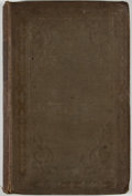 Books:First Editions, [Roger Senhouse, association]. The Fortunes of Colonel TorloghO'Brien....