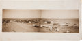 Photography:Cabinet Photos, Searchlight, Nevada: Panoramic Photograph....