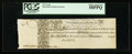 Colonial Notes:Maryland, Maryland 1733 1s 6d PCGS Choice About New 58PPQ.. ...