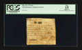 Colonial Notes:Massachusetts, Massachusetts May 25, 1775 12s PCGS Apparent Fine 15.. ...