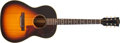 Musical Instruments:Acoustic Guitars, 1967 Gibson B-25 Sunburst Acoustic Guitar #099620....