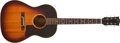 Musical Instruments:Acoustic Guitars, 1959 Gibson LGO Sunburst Acoustic Guitar, #S112829....