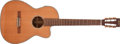 Musical Instruments:Acoustic Guitars, Modern Martin 000C-16SGTNE Natural Acoustic Guitar #928336....