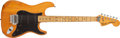 Musical Instruments:Electric Guitars, 1979 Fender Stratocaster Natural Electric Guitar #S910351....