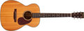 Musical Instruments:Acoustic Guitars, 1948 Martin 000-18 Natural Acoustic Guitar, #109085. ...