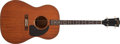 Musical Instruments:Acoustic Guitars, 1964 Gibson TGO Natural Acoustic Tenor Guitar, #172383. ...